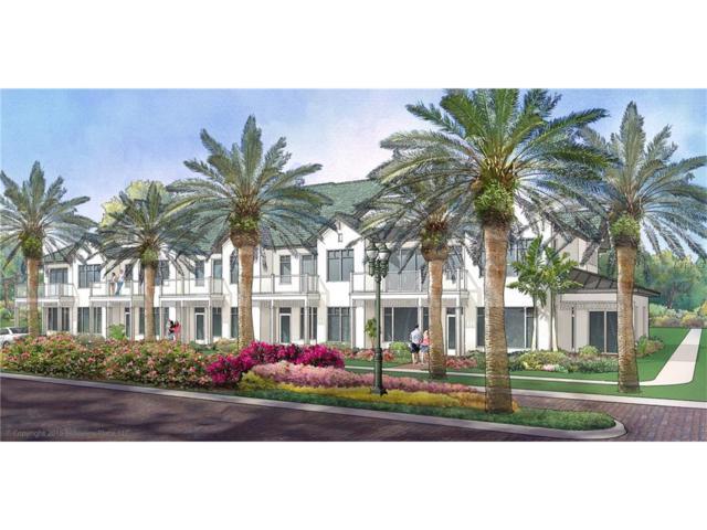 17 Country Club Lane, Belleair, FL 33756 (MLS #U7795488) :: The Duncan Duo Team
