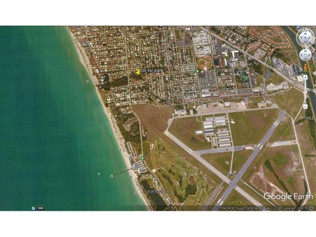 Harbor Drive, Venice, FL 34285 (MLS #U7799835) :: Medway Realty