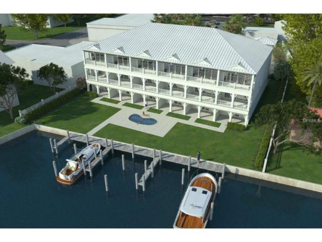 11725 1ST Street E, Treasure Island, FL 33706 (MLS #U7803653) :: Griffin Group