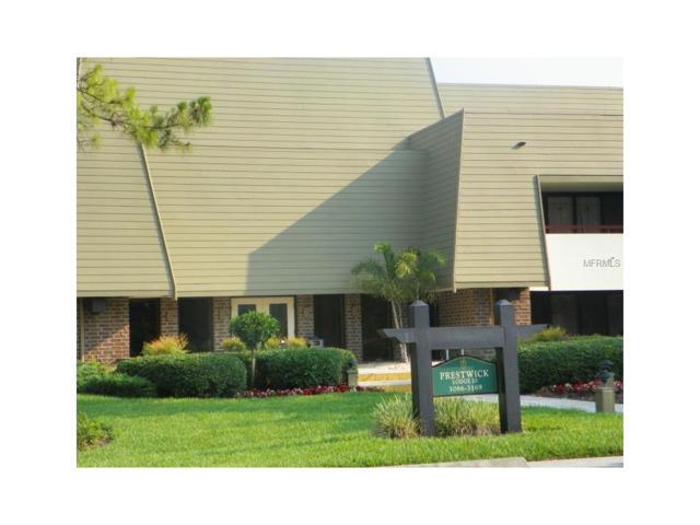 36750 Us Highway 19 N #20205, Palm Harbor, FL 34684 (MLS #U7803680) :: Delgado Home Team at Keller Williams