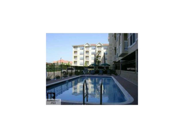 1216 S Missouri Avenue #423, Clearwater, FL 33756 (MLS #U7805990) :: Five Doors Real Estate - New Tampa