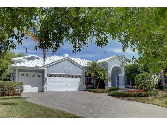 1572 Alexander Road, Belleair, FL 33756 (MLS #U7813279) :: Burwell Real Estate