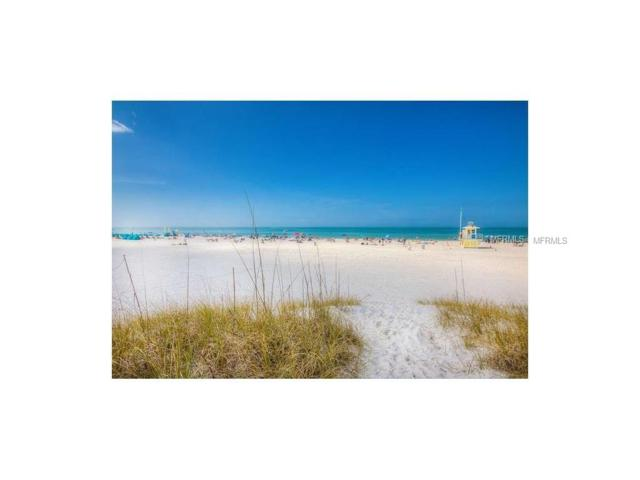 15 Avalon Street 4C/403, Clearwater Beach, FL 33767 (MLS #U7813840) :: Baird Realty Group