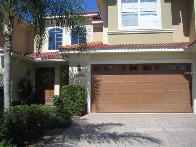 13962 Clubhouse Drive, Tampa, FL 33618 (MLS #U7813906) :: The Duncan Duo & Associates
