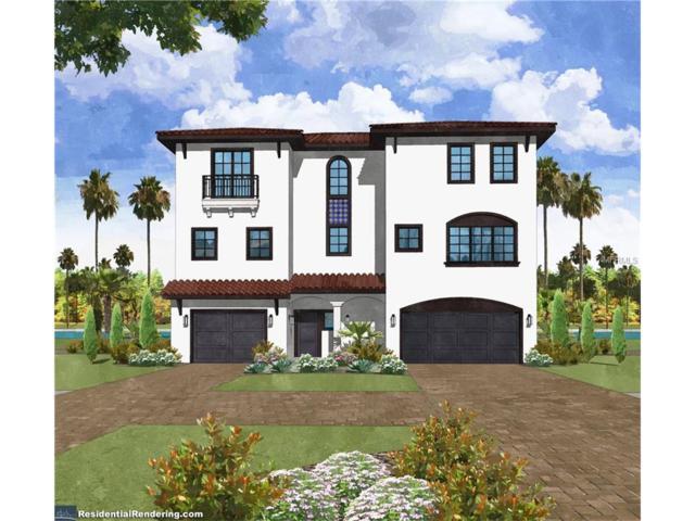 6207 Pasadena Point Boulevard S, Gulfport, FL 33707 (MLS #U7814146) :: The Signature Homes of Campbell-Plummer & Merritt