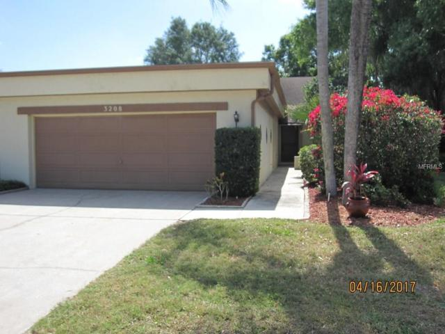 3208 Tanglewood Trail, Palm Harbor, FL 34685 (MLS #U7815917) :: Griffin Group