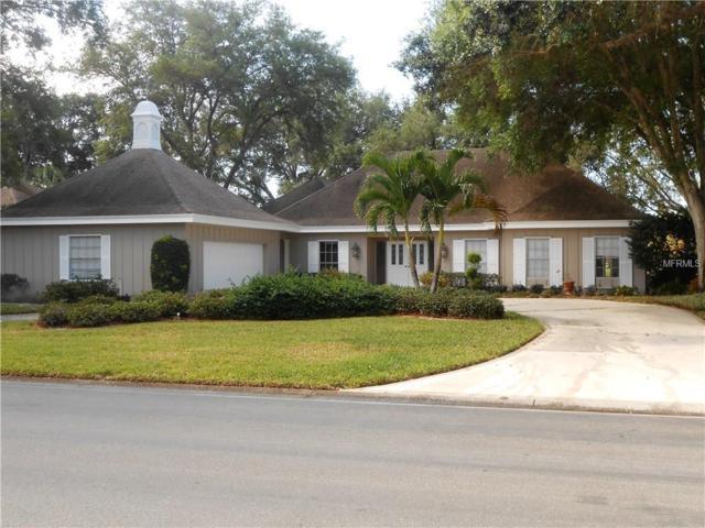 31 Golf View Drive, Englewood, FL 34223 (MLS #U7817843) :: The BRC Group, LLC