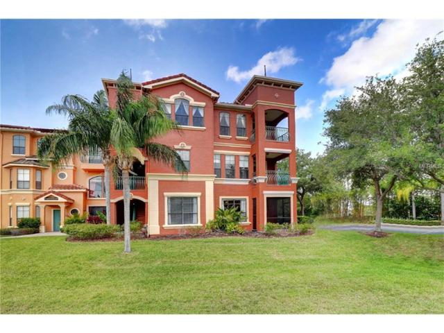 2709 Via Cipriani 530A, Clearwater, FL 33764 (MLS #U7818112) :: The Duncan Duo Team
