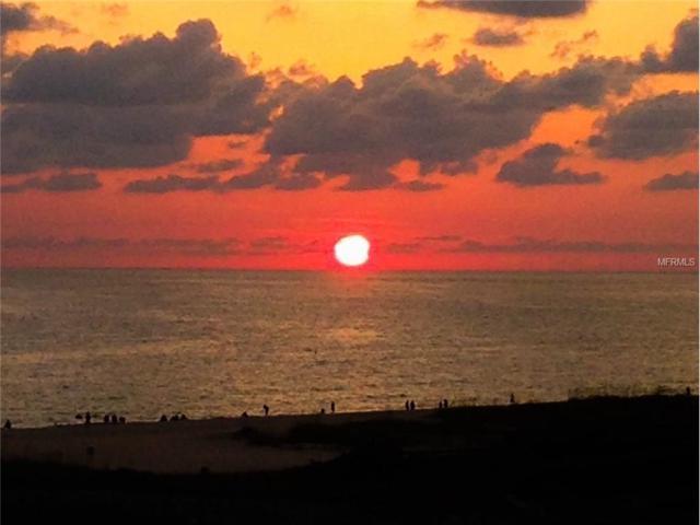 7150 Sunset Way #702, St Pete Beach, FL 33706 (MLS #U7819211) :: Baird Realty Group