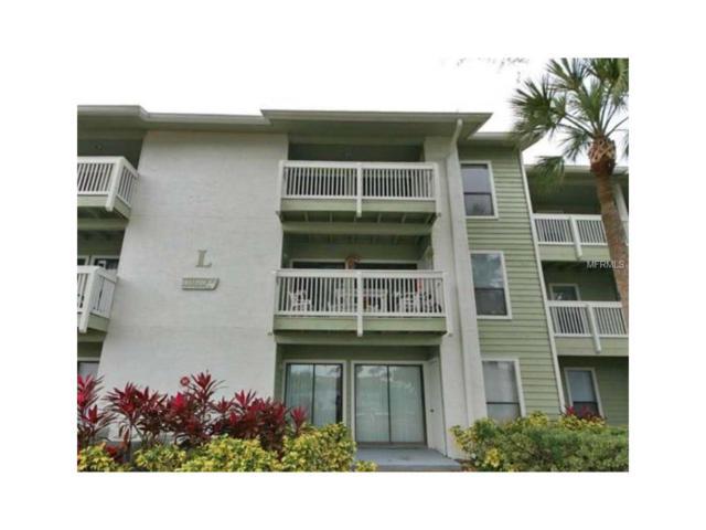 455 Alt 19 S #191, Palm Harbor, FL 34683 (MLS #U7820050) :: The Duncan Duo Team