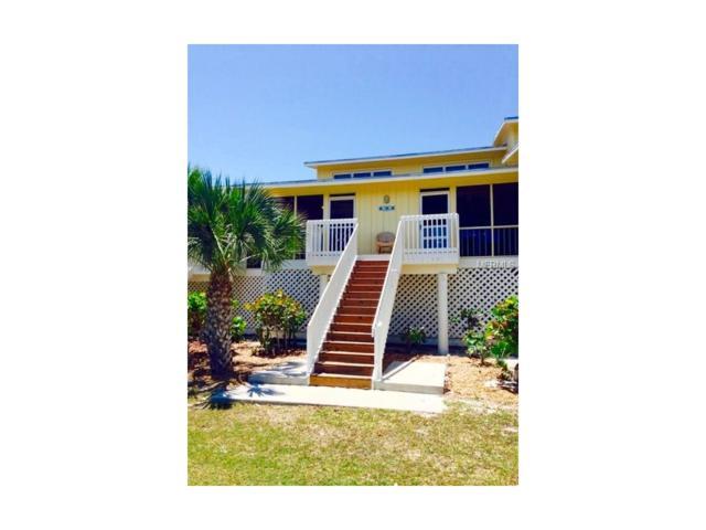 9400 Little Gasparilla Island D4, Placida, FL 33946 (MLS #U7821586) :: The BRC Group, LLC