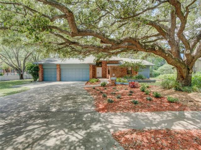 1498 Excaliber Drive, Clearwater, FL 33764 (MLS #U7822395) :: Burwell Real Estate