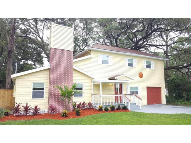 6024 90TH Avenue N, Pinellas Park, FL 33782 (MLS #U7822874) :: White Sands Realty Group