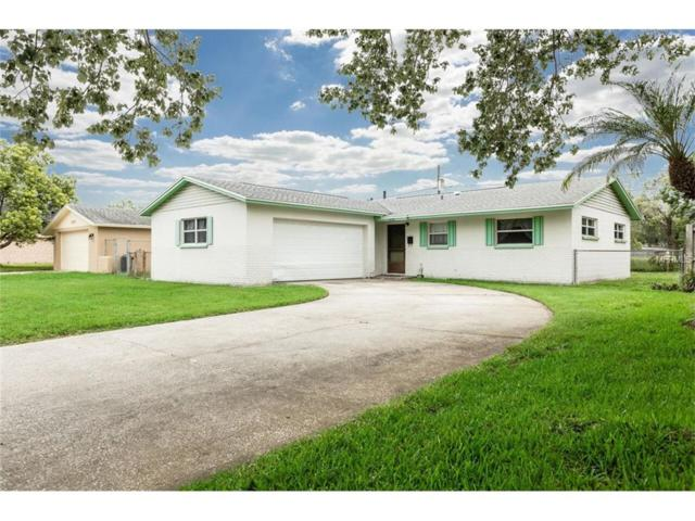 8780 58TH Lane N, Pinellas Park, FL 33782 (MLS #U7822914) :: White Sands Realty Group
