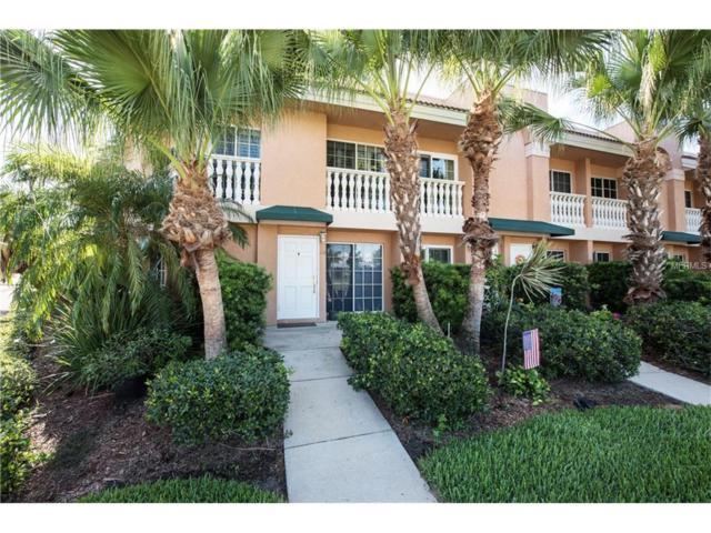 914 N Shore Drive NE, St Petersburg, FL 33701 (MLS #U7823086) :: Gate Arty & the Group - Keller Williams Realty