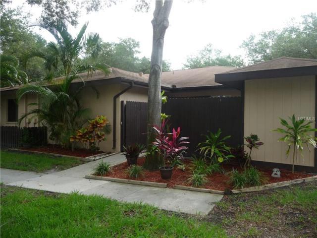 8462 60TH Street N, Pinellas Park, FL 33781 (MLS #U7823402) :: White Sands Realty Group