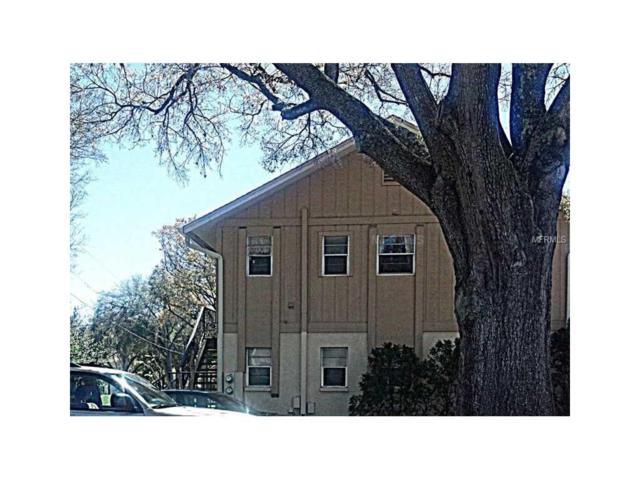 1960 Union Street #28, Clearwater, FL 33763 (MLS #U7823679) :: Griffin Group