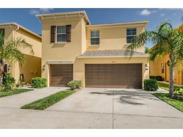 9609 Trumpet Vine Loop, Trinity, FL 34655 (MLS #U7823778) :: Griffin Group