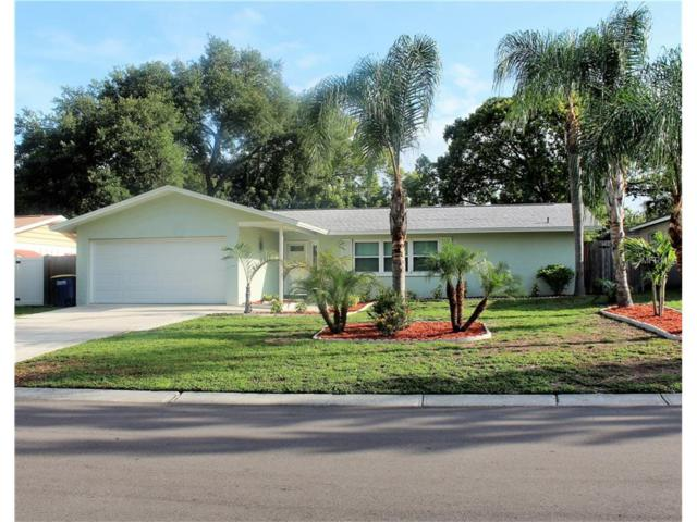 1518 Rosemont Drive, Clearwater, FL 33755 (MLS #U7823804) :: Griffin Group
