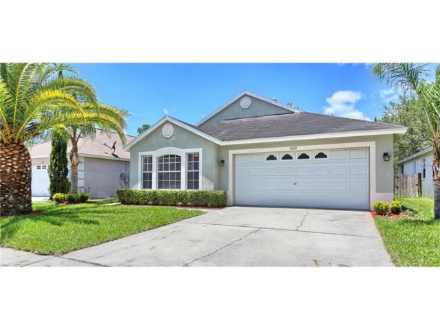 9631 Riverchase Drive, New Port Richey, FL 34655 (MLS #U7823935) :: Arruda Family Real Estate Team