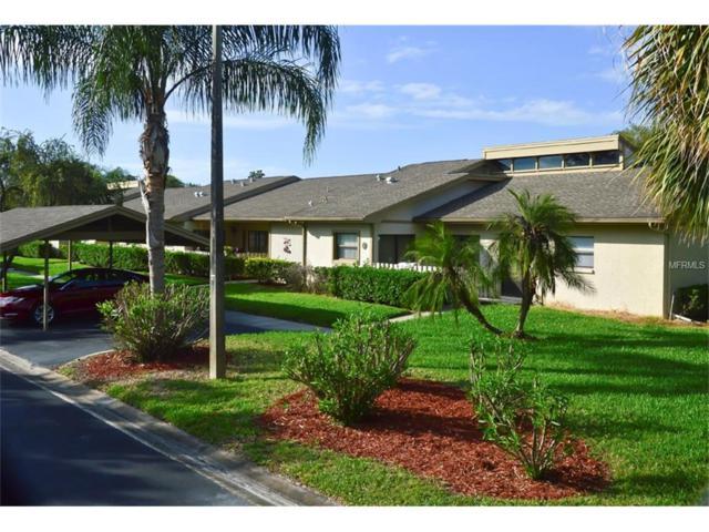 10 Dale Place, Oldsmar, FL 34677 (MLS #U7823984) :: Gate Arty & the Group - Keller Williams Realty
