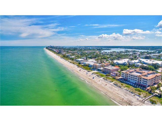612 Gulf Boulevard #101, Indian Rocks Beach, FL 33785 (MLS #U7824254) :: The Duncan Duo Team