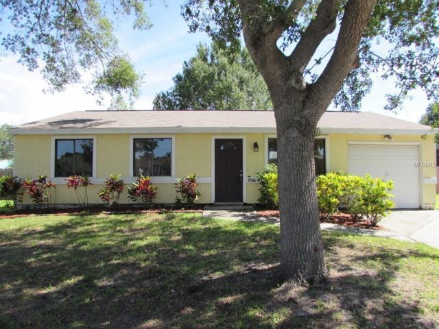 506 Timber Bay Circle W, Oldsmar, FL 34677 (MLS #U7824282) :: Arruda Family Real Estate Team