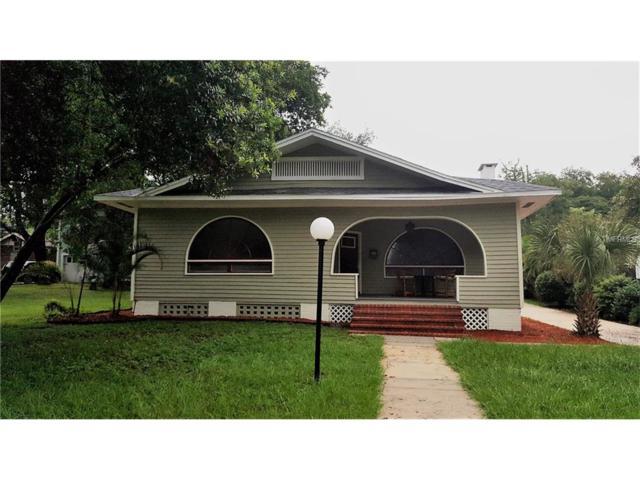 5107 N Suwanee Avenue, Tampa, FL 33603 (MLS #U7825072) :: The Duncan Duo & Associates