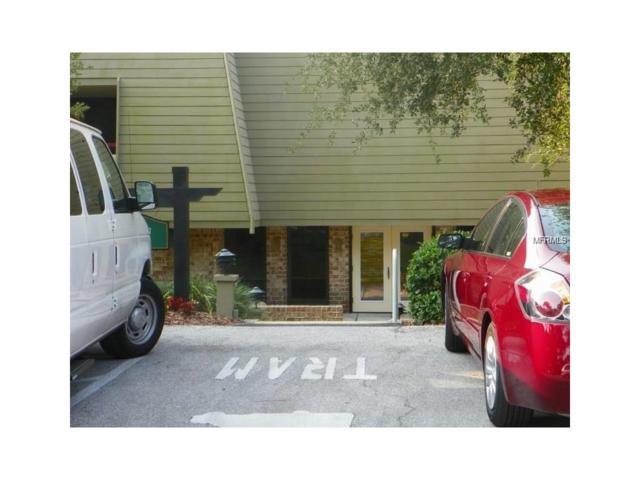 36750 Us Highway 19 N #13304, Palm Harbor, FL 34684 (MLS #U7825081) :: The Duncan Duo Team