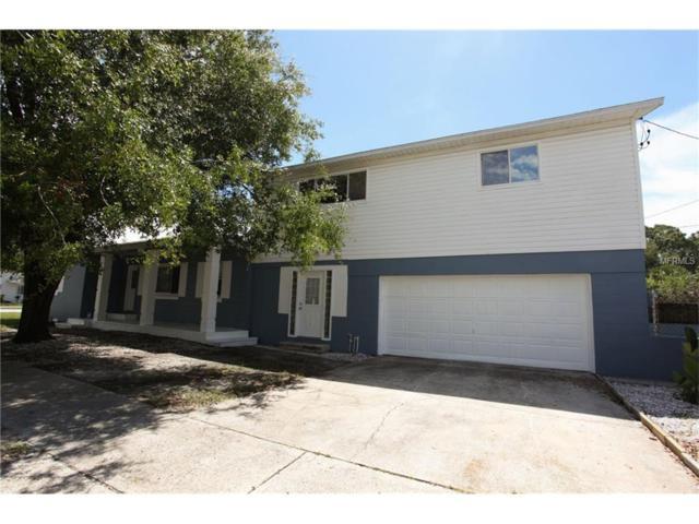5400 10TH Street N, St Petersburg, FL 33703 (MLS #U7825662) :: Revolution Real Estate