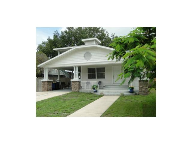 1020 Granada Street, Clearwater, FL 33755 (MLS #U7826471) :: Revolution Real Estate