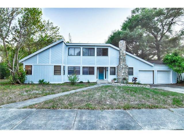 300 Hilltop Avenue N, Clearwater, FL 33755 (MLS #U7826736) :: Cartwright Realty