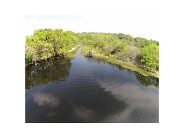 0 Berry Hill Road, Holiday, FL 34690 (MLS #U7826922) :: Cartwright Realty