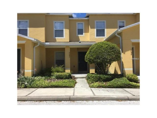 2082 Sun Down Drive, Clearwater, FL 33763 (MLS #U7827106) :: Cartwright Realty