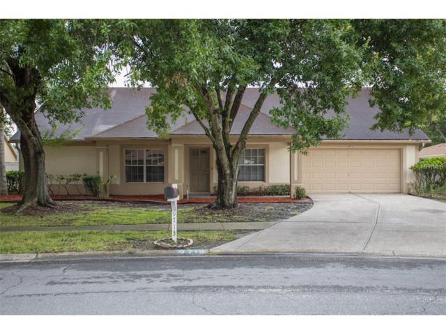 9713 Pleasant Run Way, Tampa, FL 33647 (MLS #U7827130) :: Cartwright Realty