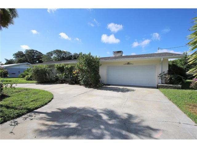 1701 Jeffords Street, Clearwater, FL 33756 (MLS #U7827219) :: Cartwright Realty