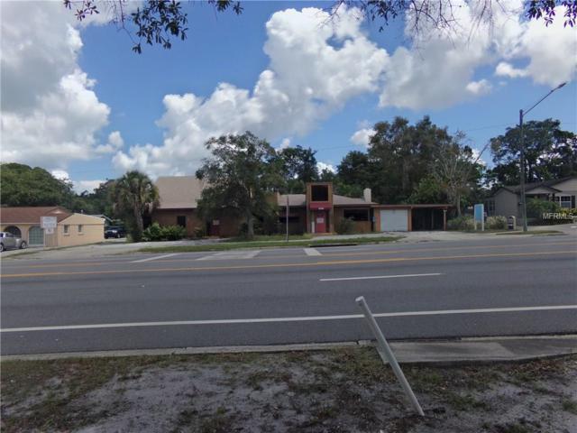 1430 Court Street, Clearwater, FL 33756 (MLS #U7827312) :: Cartwright Realty