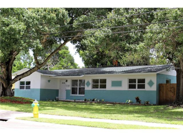 7267 16TH Street N, St Petersburg, FL 33702 (MLS #U7827330) :: Revolution Real Estate