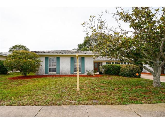 14294 Neptune Road, Seminole, FL 33776 (MLS #U7827332) :: Revolution Real Estate