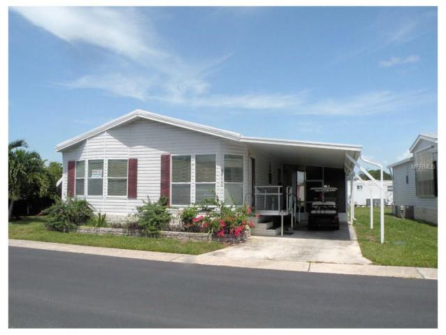 Largo, FL 33770 :: Revolution Real Estate