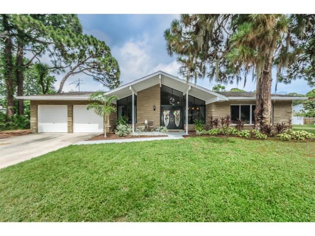 14405 85TH Avenue, Seminole, FL 33776 (MLS #U7827351) :: Revolution Real Estate