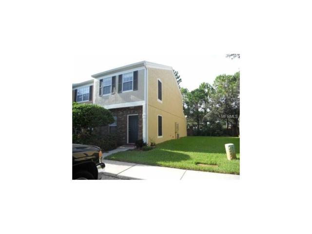 12430 Berkeley Square Drive, Tampa, FL 33626 (MLS #U7827388) :: Team Bohannon Keller Williams, Tampa Properties