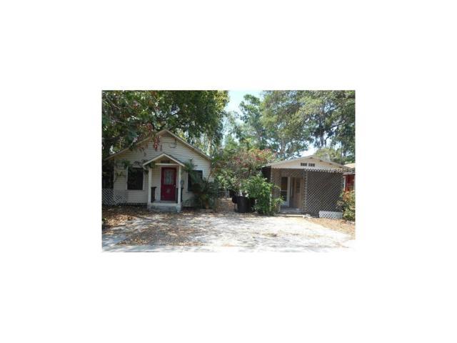 302 Vine Avenue, Clearwater, FL 33755 (MLS #U7827419) :: Revolution Real Estate