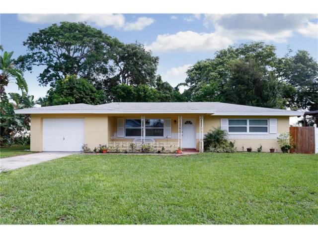 2396 Nash Street, Clearwater, FL 33765 (MLS #U7827422) :: Revolution Real Estate