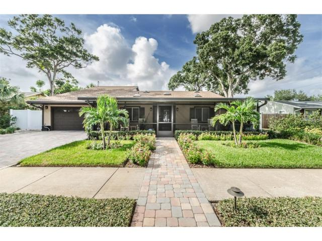 7119 Burlington Avenue N, St Petersburg, FL 33710 (MLS #U7827437) :: Revolution Real Estate