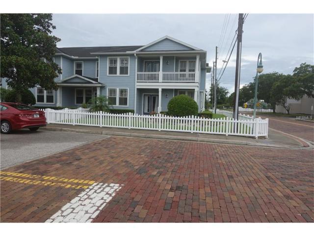 391 1ST Avenue SW, Largo, FL 33770 (MLS #U7827449) :: Revolution Real Estate