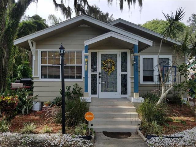 1230 Sedeeva Circle N, Clearwater, FL 33755 (MLS #U7827463) :: Revolution Real Estate