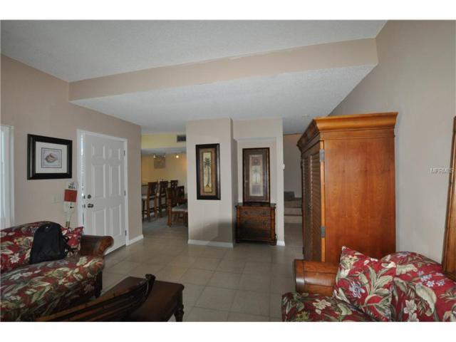 171 Medallion Boulevard G, Madeira Beach, FL 33708 (MLS #U7827468) :: Revolution Real Estate