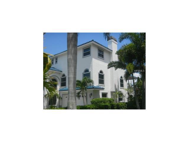 5831 Mariner Street, Tampa, FL 33609 (MLS #U7827483) :: Delgado Home Team at Keller Williams