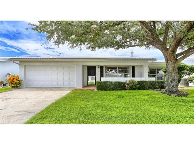 9236 36TH Way N, Pinellas Park, FL 33782 (MLS #U7827727) :: White Sands Realty Group